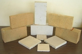 acid resistant bricks manufacturer