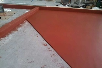 phenolic resin mortar phenolic resin cement