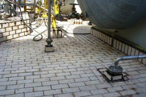 potassium silicate mortar potassium silicate cement