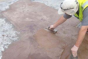 acid resistance mortar manufacturer in ahmedabad