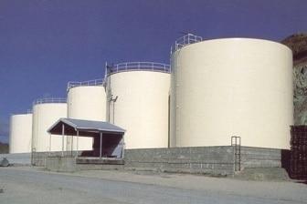 acid resistant paints acid resistant primer supplier in gujarat